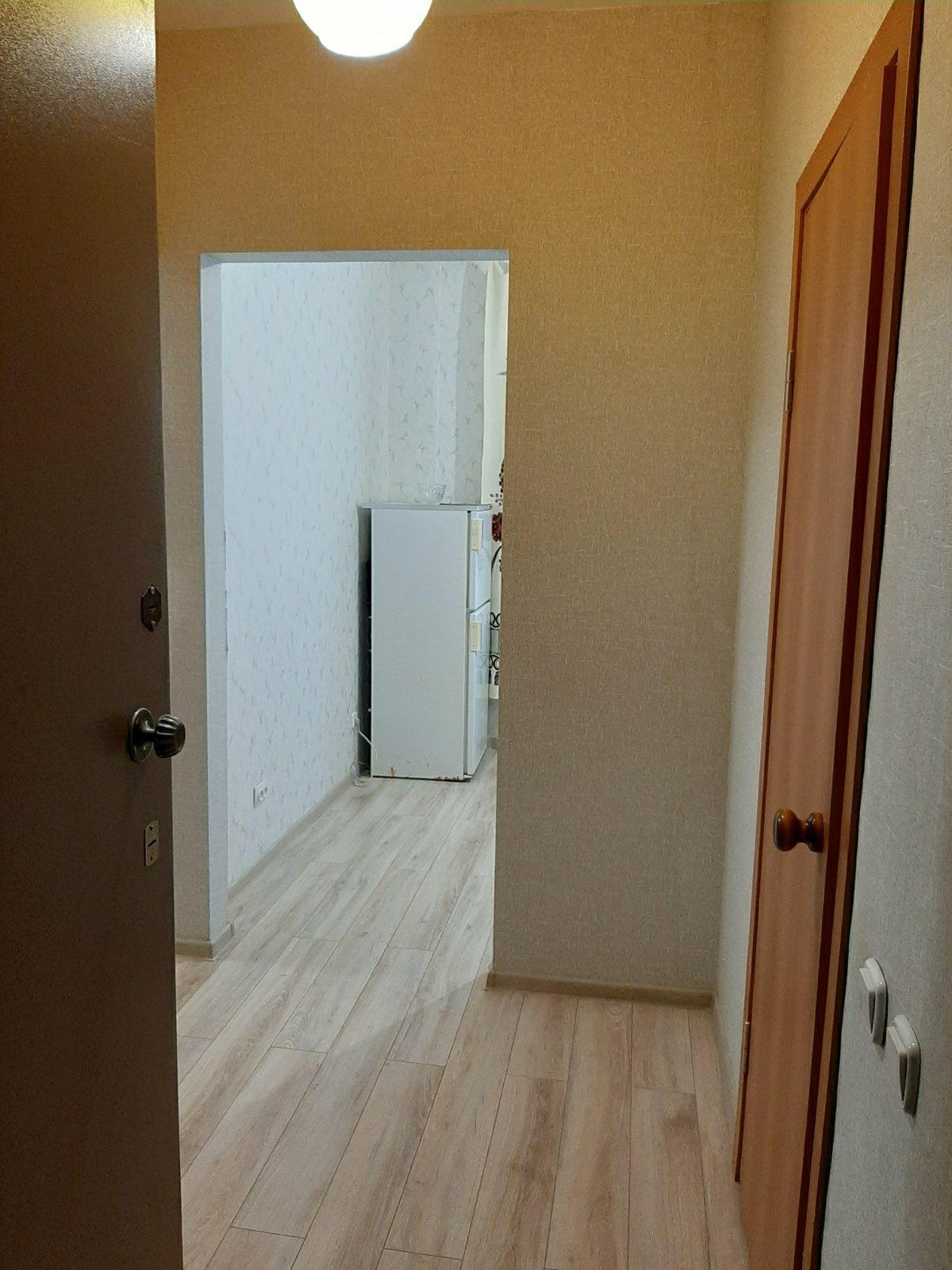 1к квартира улица Карамзина, 16 | 16000 | аренда в Красноярске фото 3