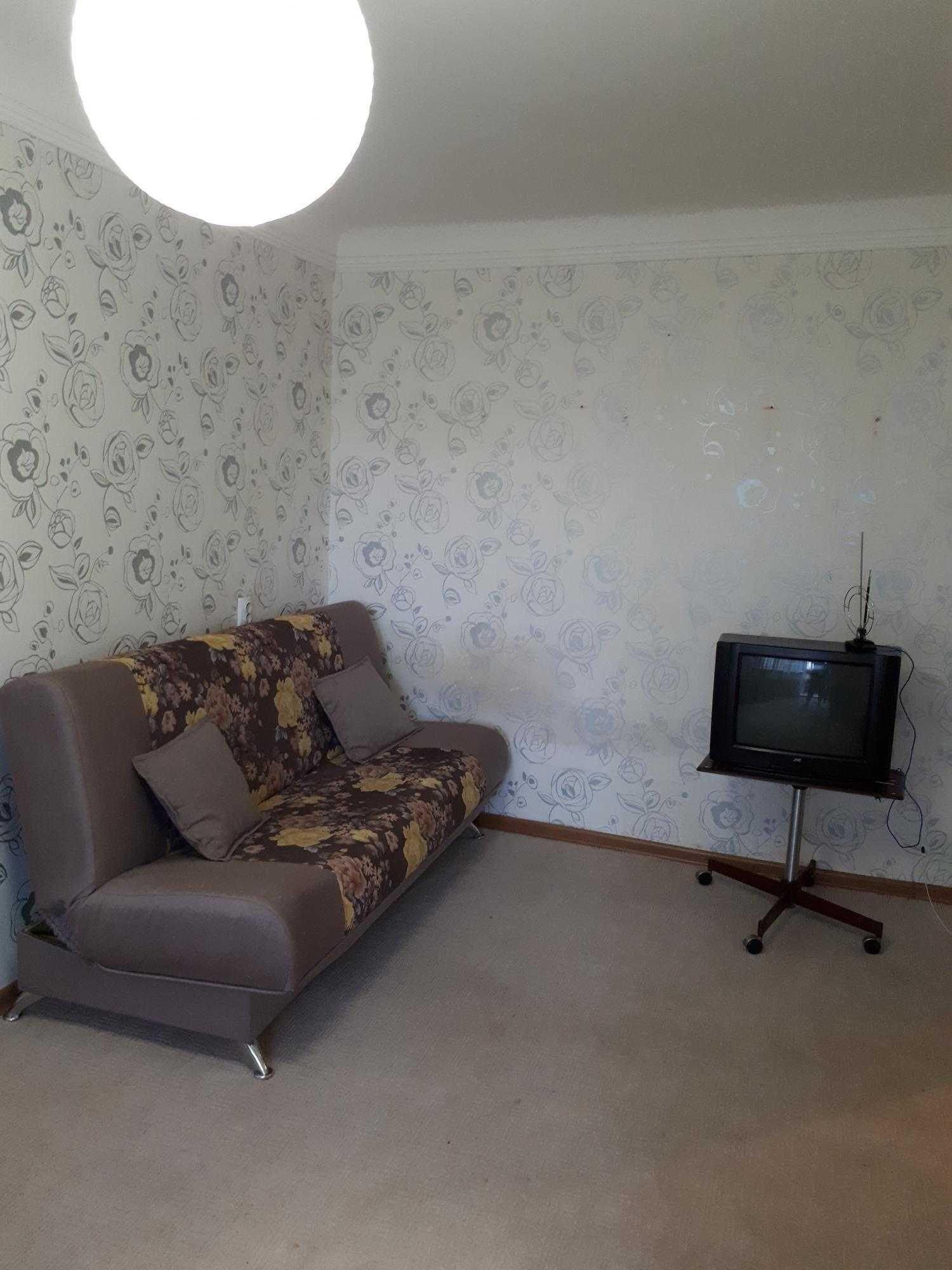 1к квартира Высотная улица, 21В | 13000 | аренда в Красноярске фото 2