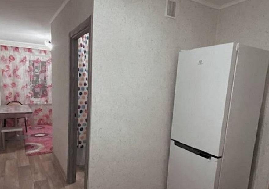 1к квартира улица Копылова, 42 | 14000 | аренда в Красноярске фото 4
