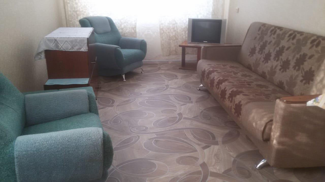 2к квартира улица Тельмана, 1   16000   аренда в Красноярске фото 14