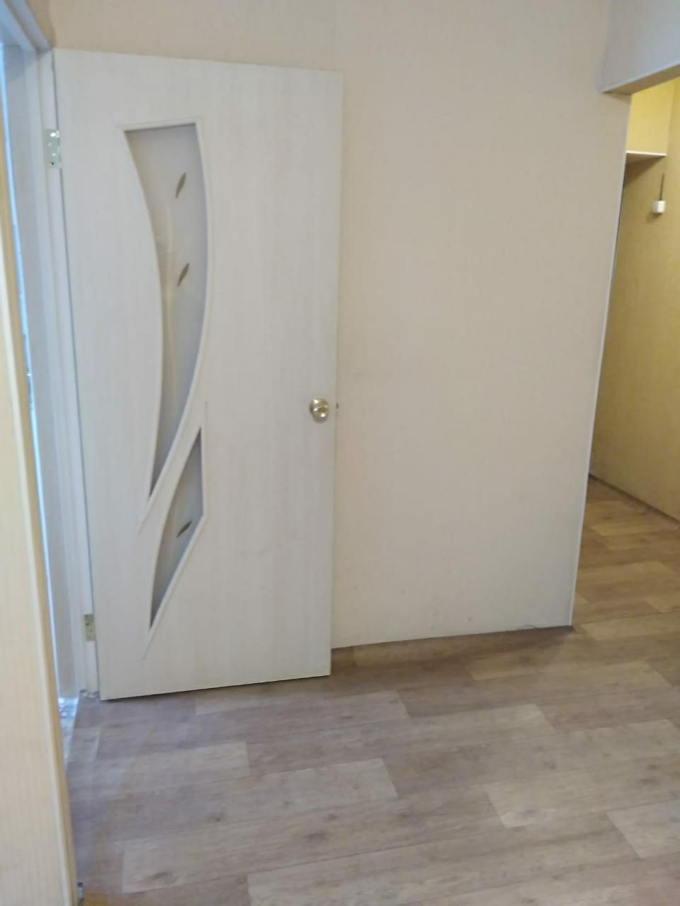 1к квартира улица Красная площадь, 1 | 15000 | аренда в Красноярске фото 7