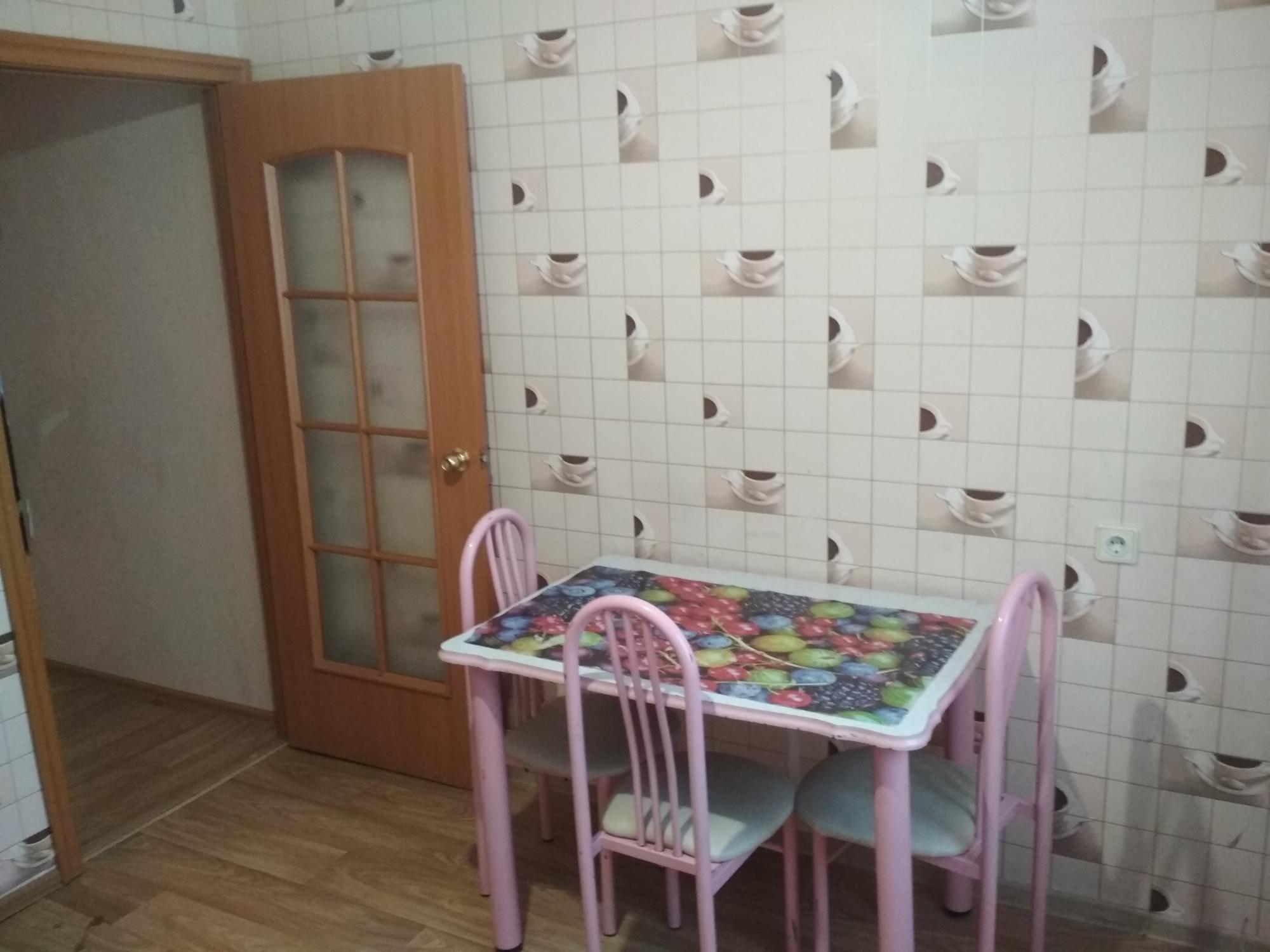 2к квартира улица Урванцева, 8А | 16000 | аренда в Красноярске фото 4