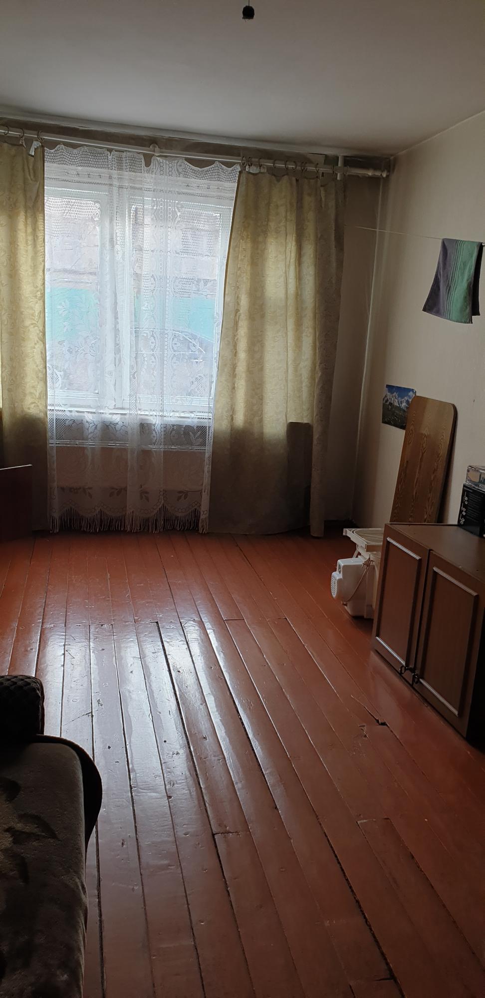 2к квартира улица Алёши Тимошенкова, 74А | 12000 | аренда в Красноярске фото 4
