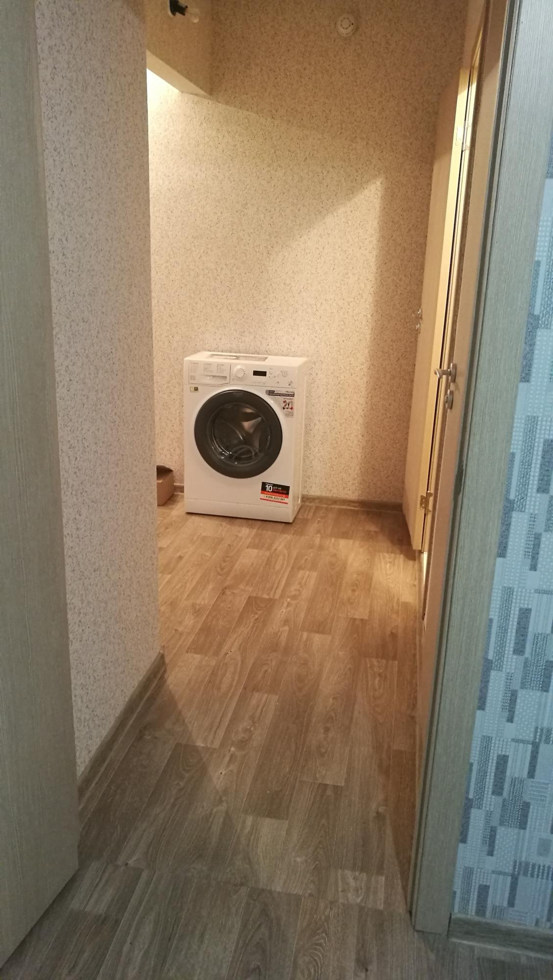 2к квартира улица Партизана Железняка, 59   25000   аренда в Красноярске фото 19