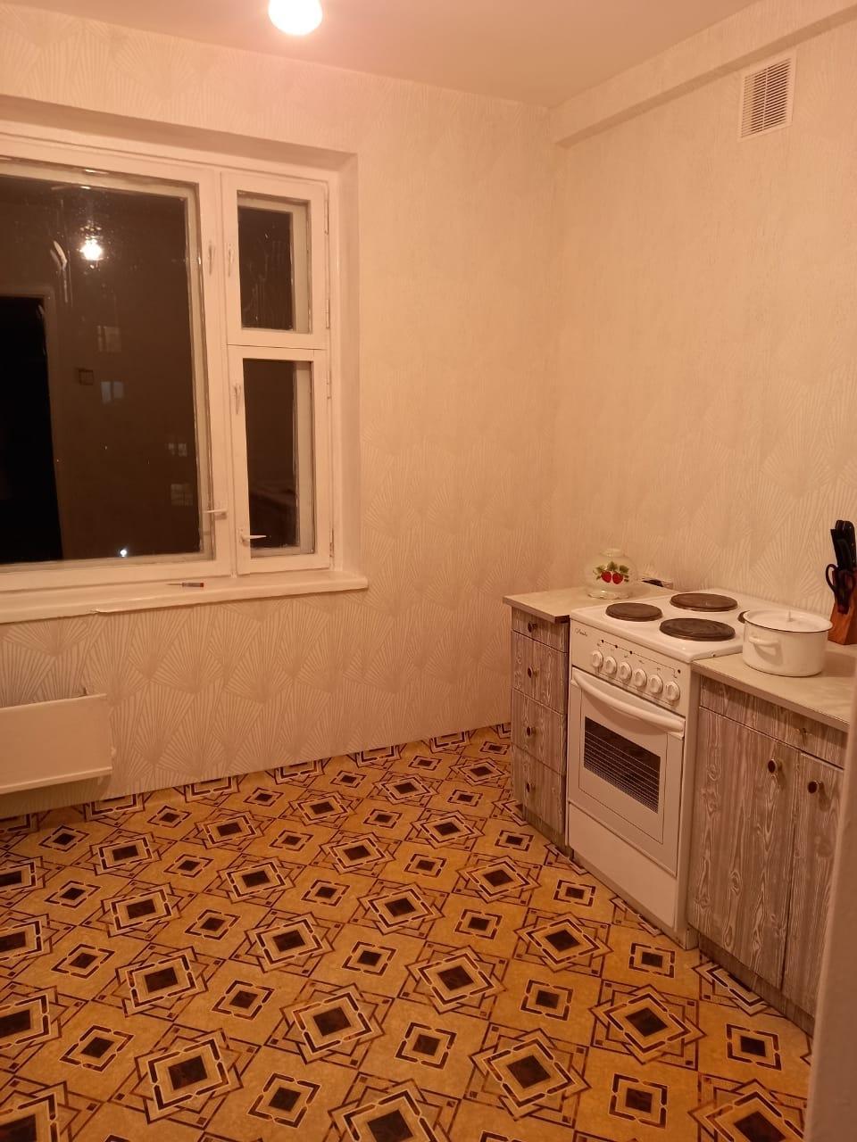 3к квартира улица Алёши Тимошенкова, 191 | 9000 | аренда в Красноярске фото 6