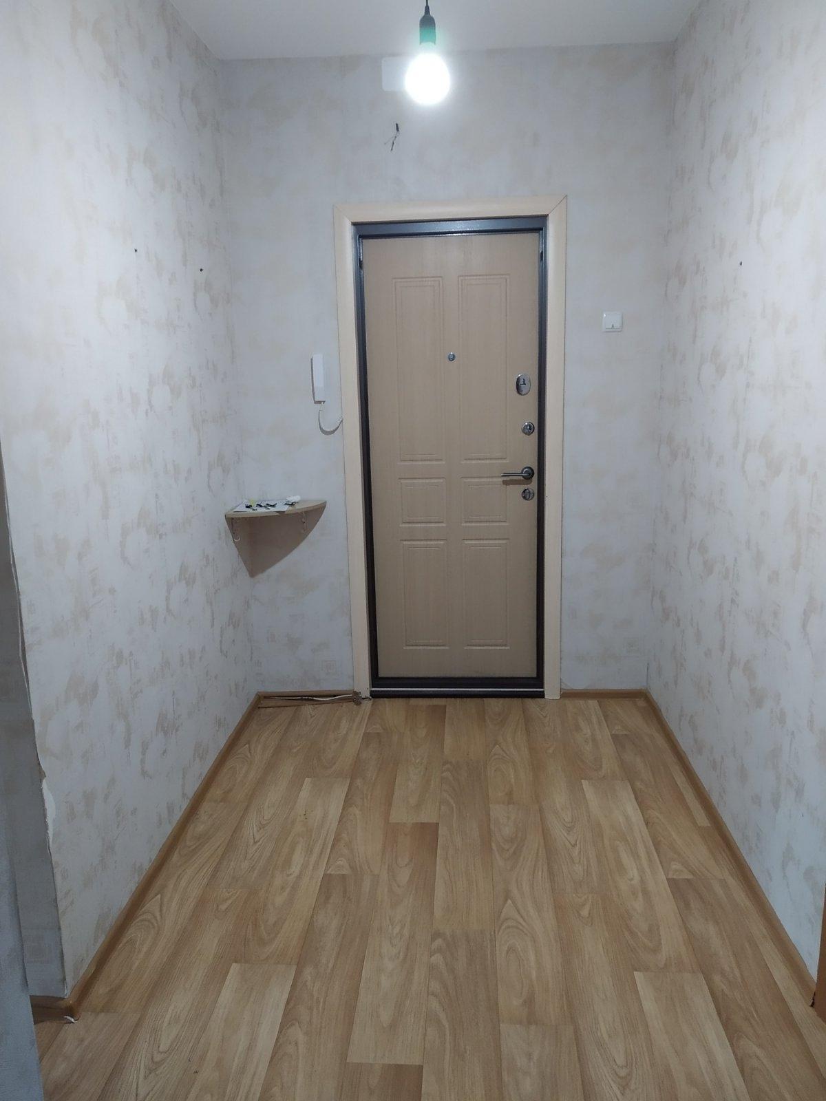 2к квартира улица Урванцева, 8А | 16000 | аренда в Красноярске фото 11