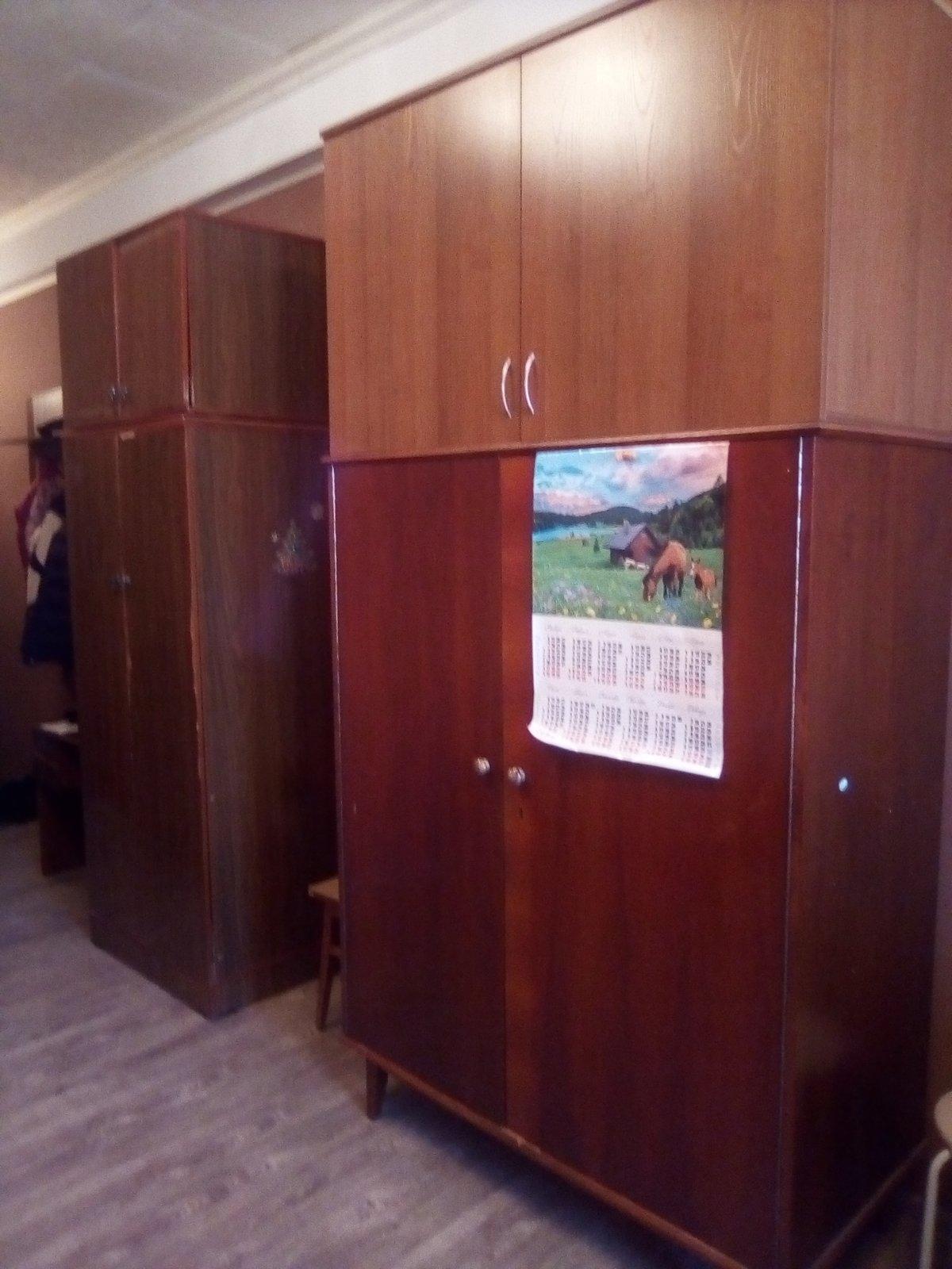 студия улица 40 лет Победы, 2   11000   аренда в Красноярске фото 1