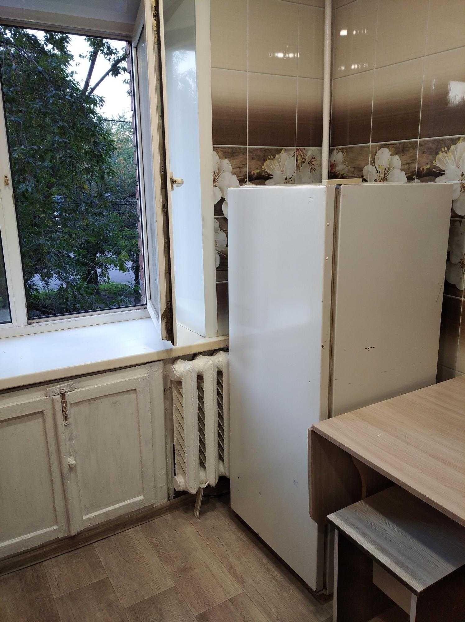 1к квартира улица 60 лет Октября, 18   14000   аренда в Красноярске фото 6