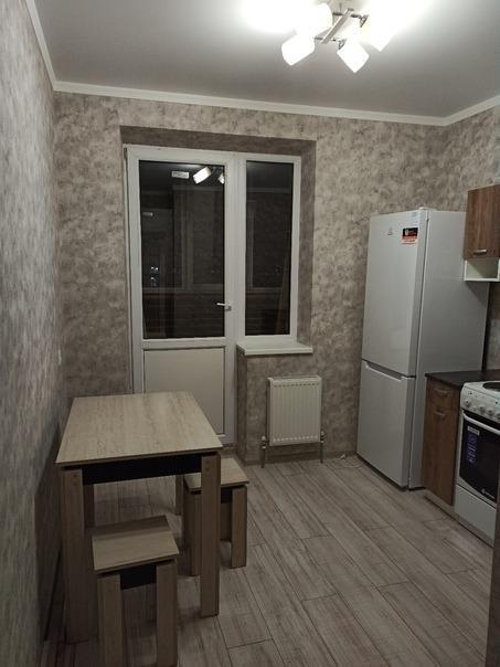 1к квартира улица Горького, 3А   12500   аренда в Красноярске фото 3