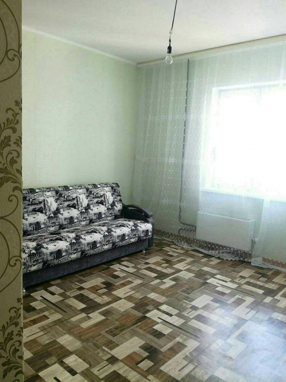 2к квартира Ярыгинская набережная, 5 | 16000 | аренда в Красноярске фото 8