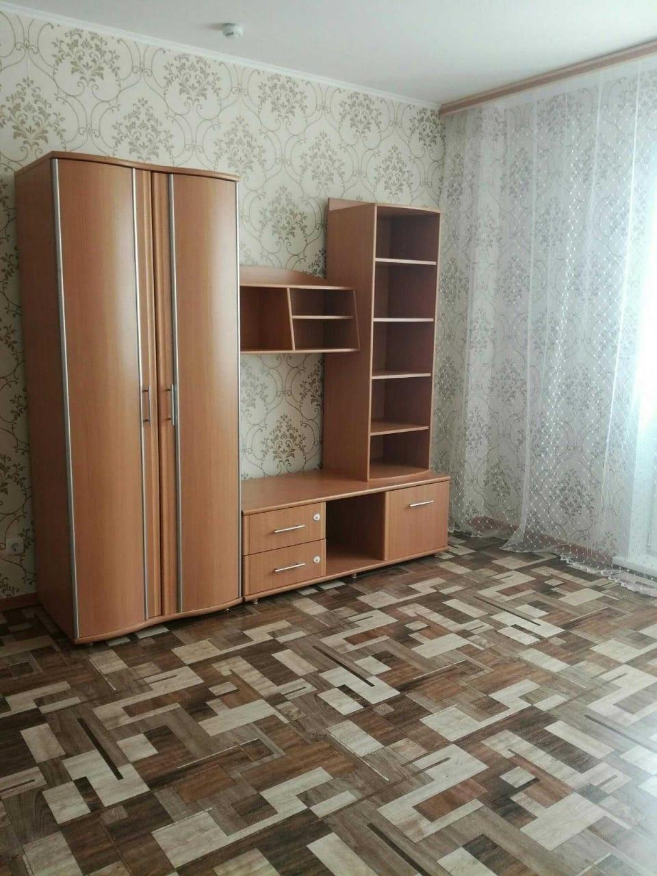 2к квартира Ярыгинская набережная, 5 | 16000 | аренда в Красноярске фото 9