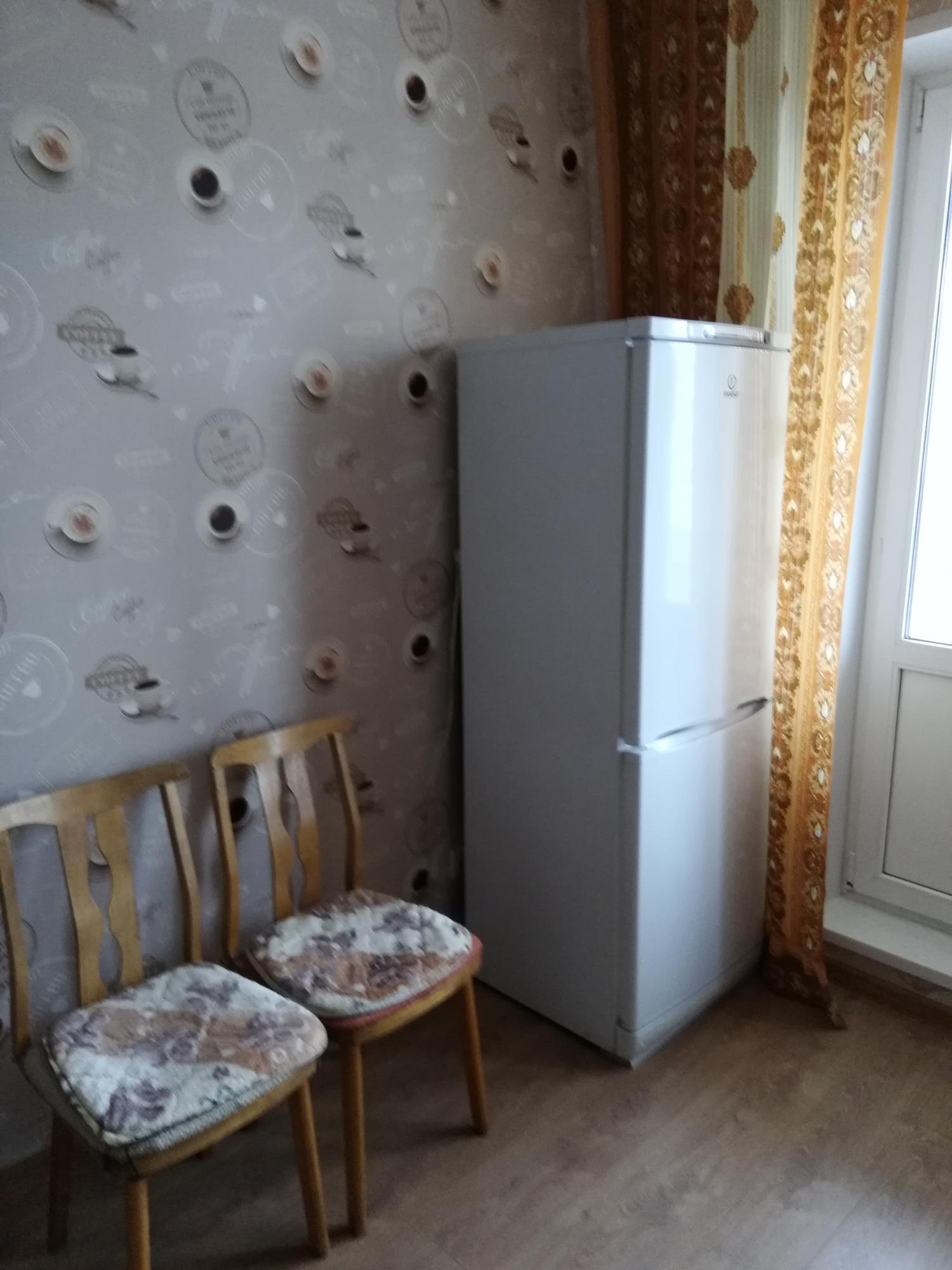 1к квартира улица Урванцева, д. | 15000 | аренда в Красноярске фото 1