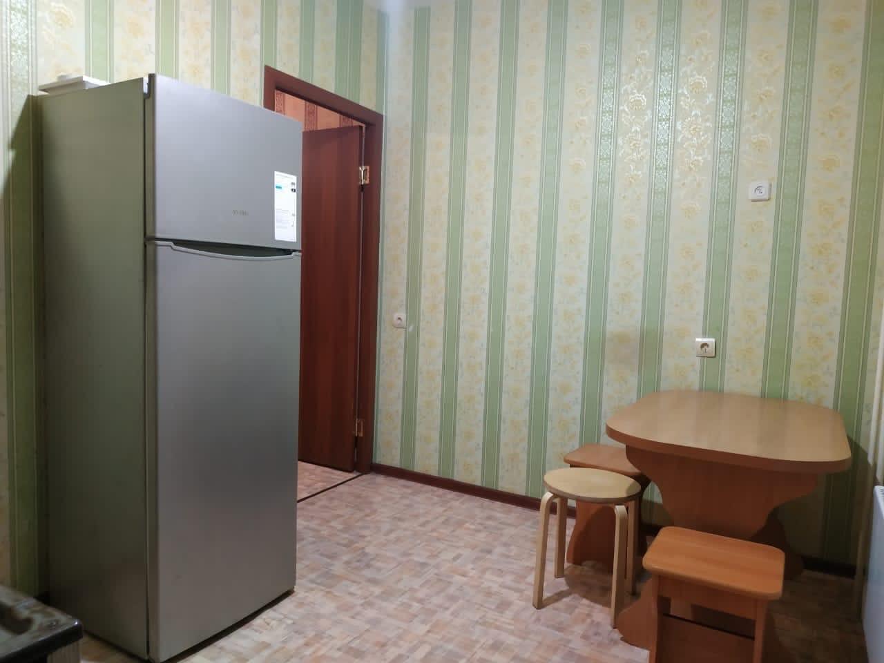 1к квартира улица Красной Армии, 28, Россия | 12500 | аренда в Красноярске фото 3