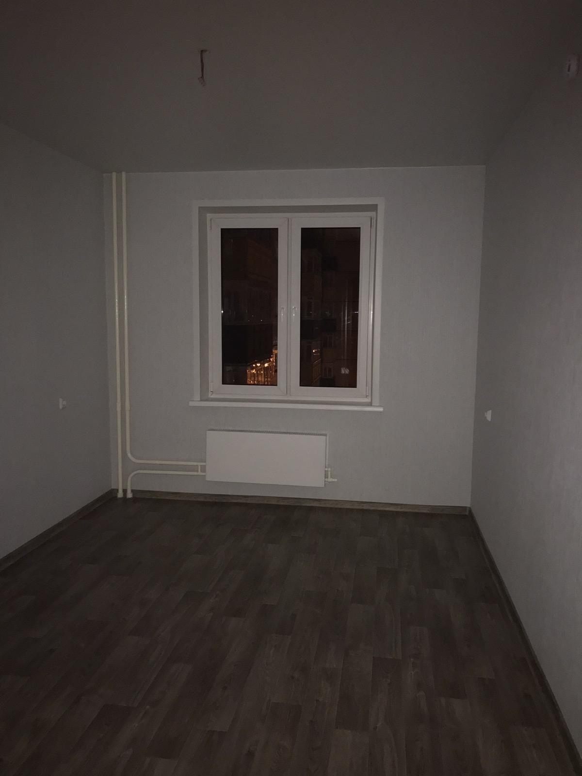 3к квартира улица Партизана Железняка, 40б   22000   аренда в Красноярске фото 0