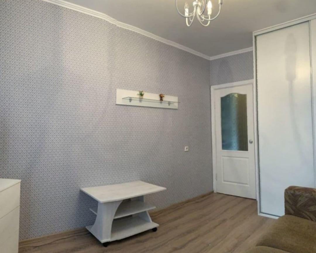 1к квартира улица Молокова, 66 | 11500 | аренда в Красноярске фото 2