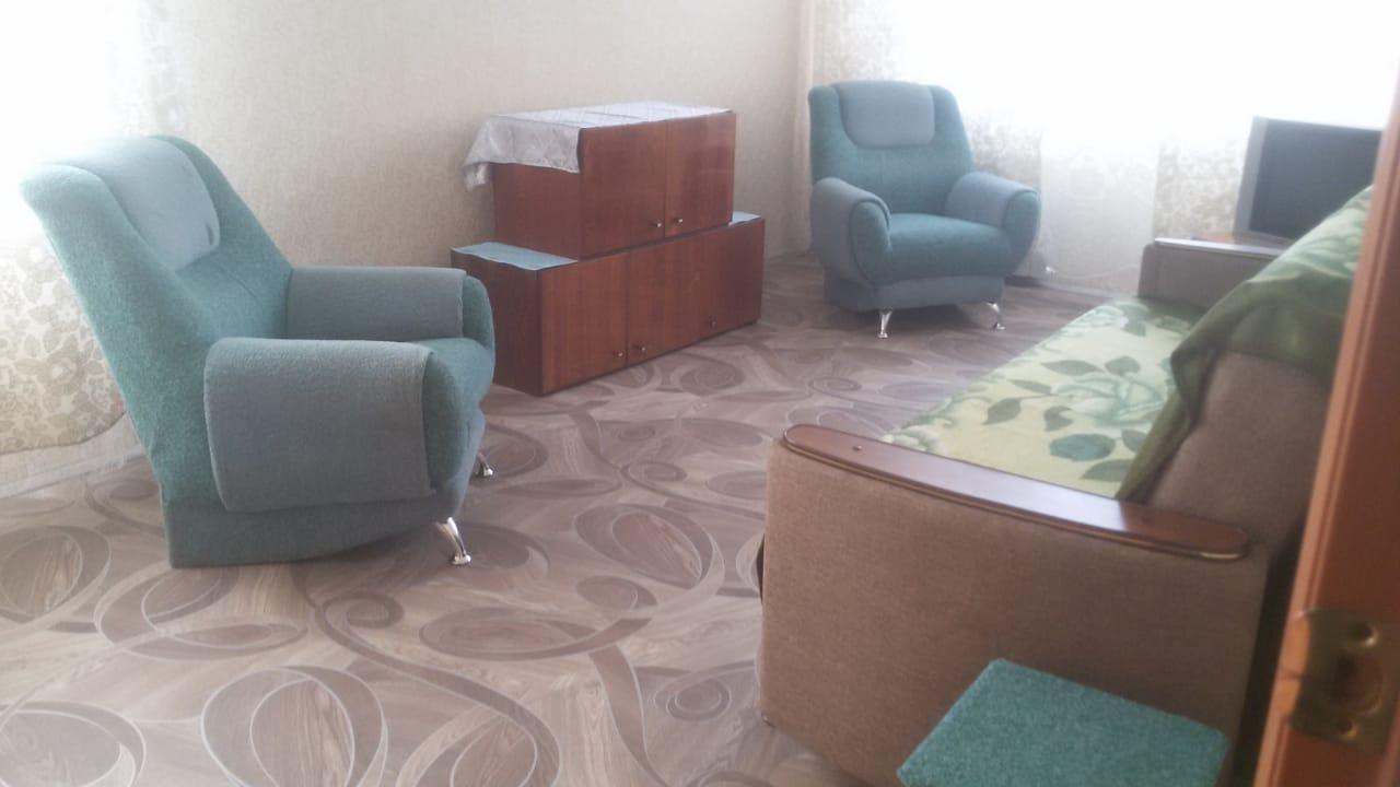 2к квартира улица Тельмана, 1   16000   аренда в Красноярске фото 16
