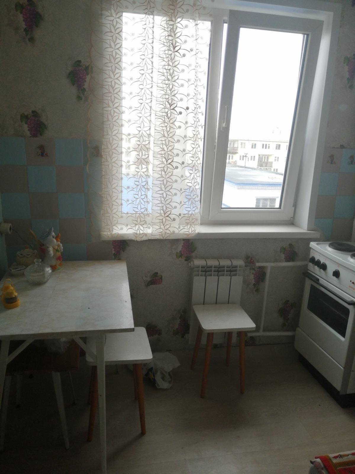 2к квартира улица Можайского, 13 | 15000 | аренда в Красноярске фото 8