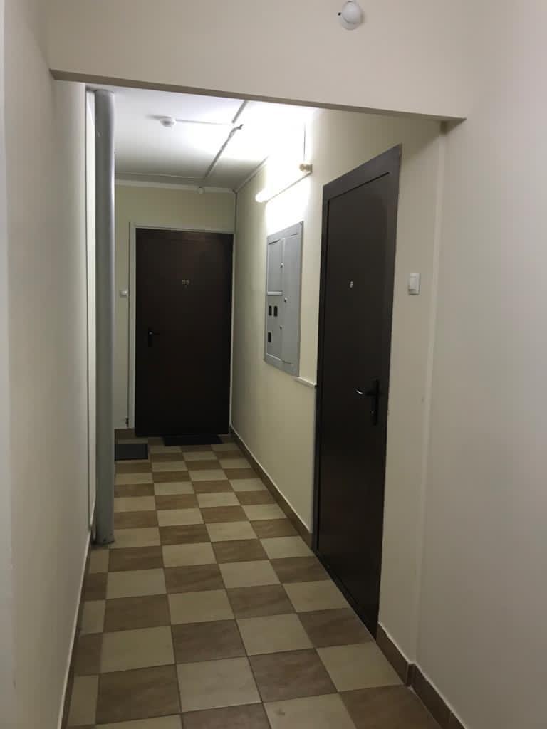 1к квартира улица Любы Шевцовой, 78 | 15000 | аренда в Красноярске фото 19