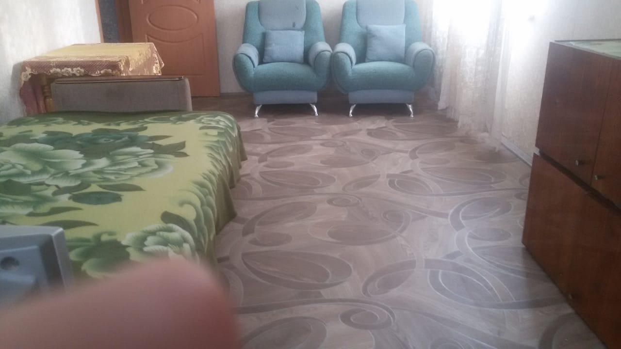 2к квартира улица Тельмана, 1   16000   аренда в Красноярске фото 12