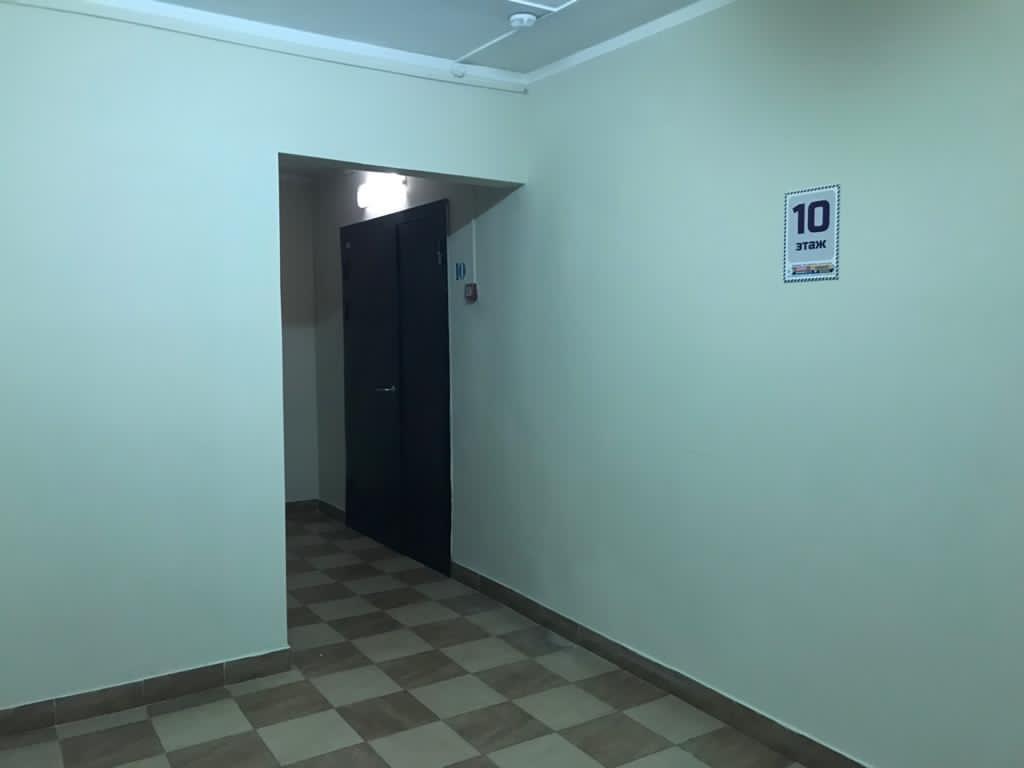 1к квартира улица Любы Шевцовой, 78 | 15000 | аренда в Красноярске фото 18