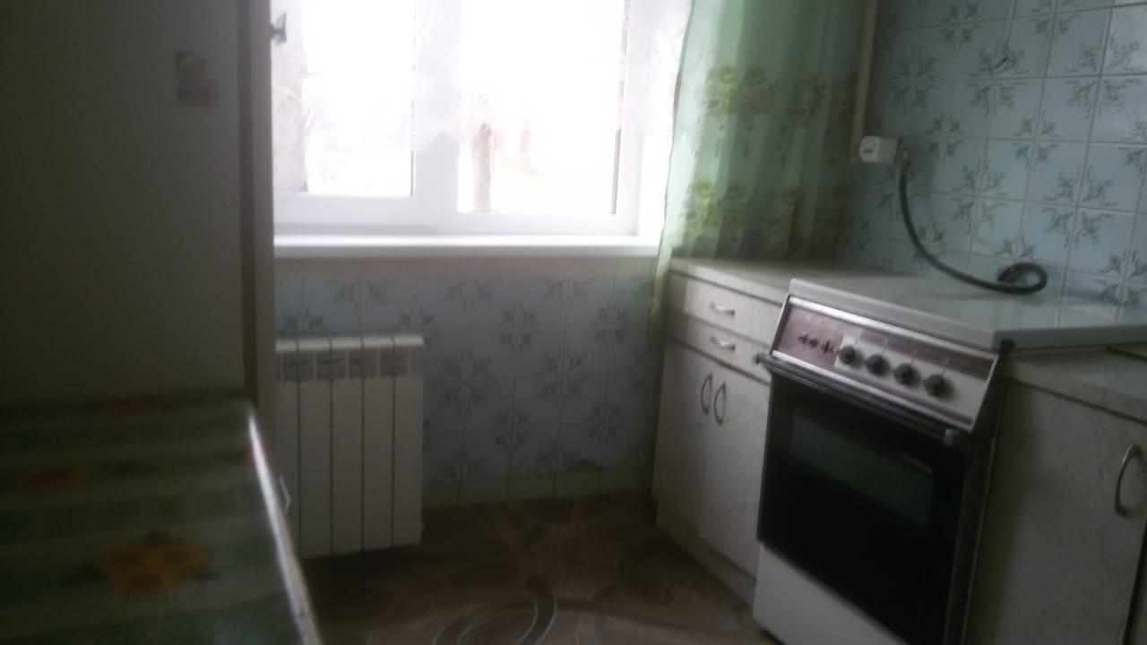 2к квартира улица Тельмана, 1   16000   аренда в Красноярске фото 15