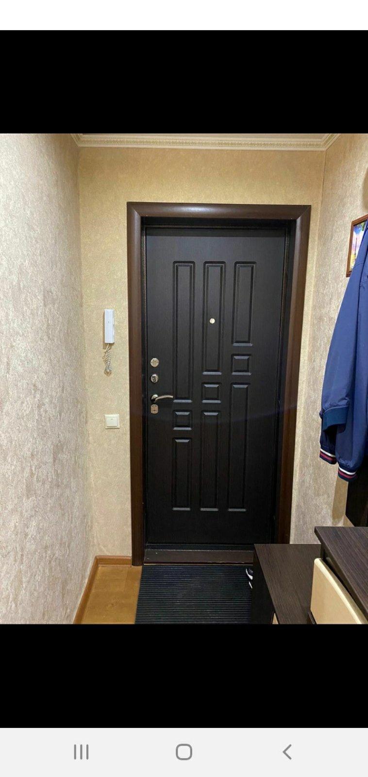 1к квартира улица Академика Вавилова, 52Б | 15000 | аренда в Красноярске фото 3