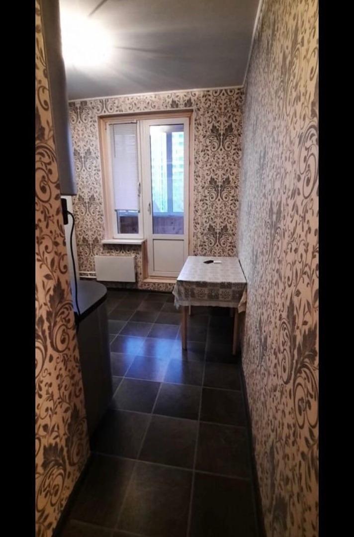 1к квартира улица Пушкина, 32   13000   аренда в Красноярске фото 5