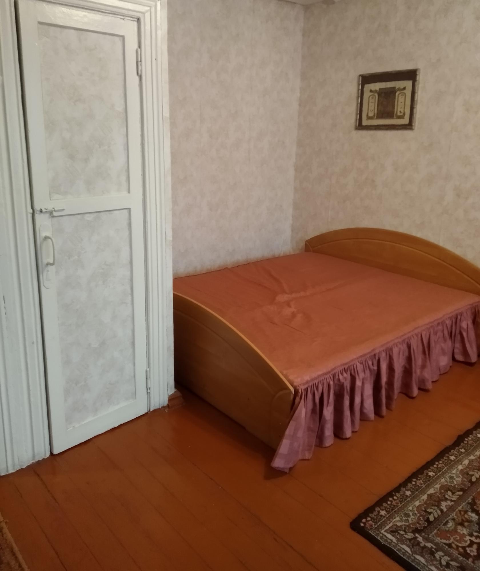 1к квартира проспект Мира, 111 | 13500 | аренда в Красноярске фото 1