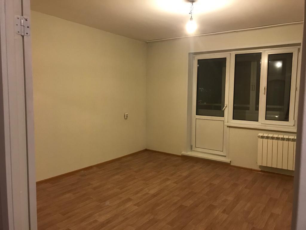 1к квартира улица Любы Шевцовой, 78 | 15000 | аренда в Красноярске фото 2