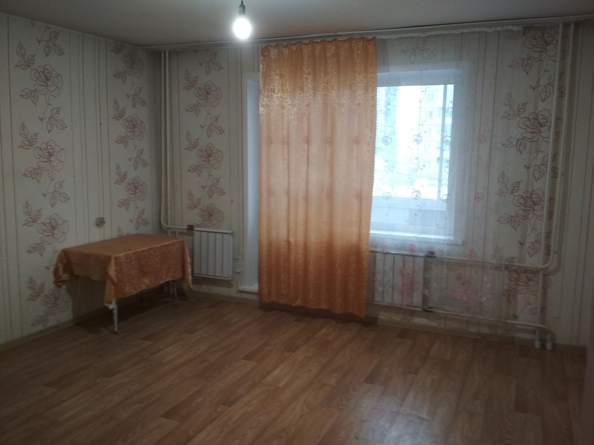 2к квартира улица Урванцева, 8А | 16000 | аренда в Красноярске фото 0