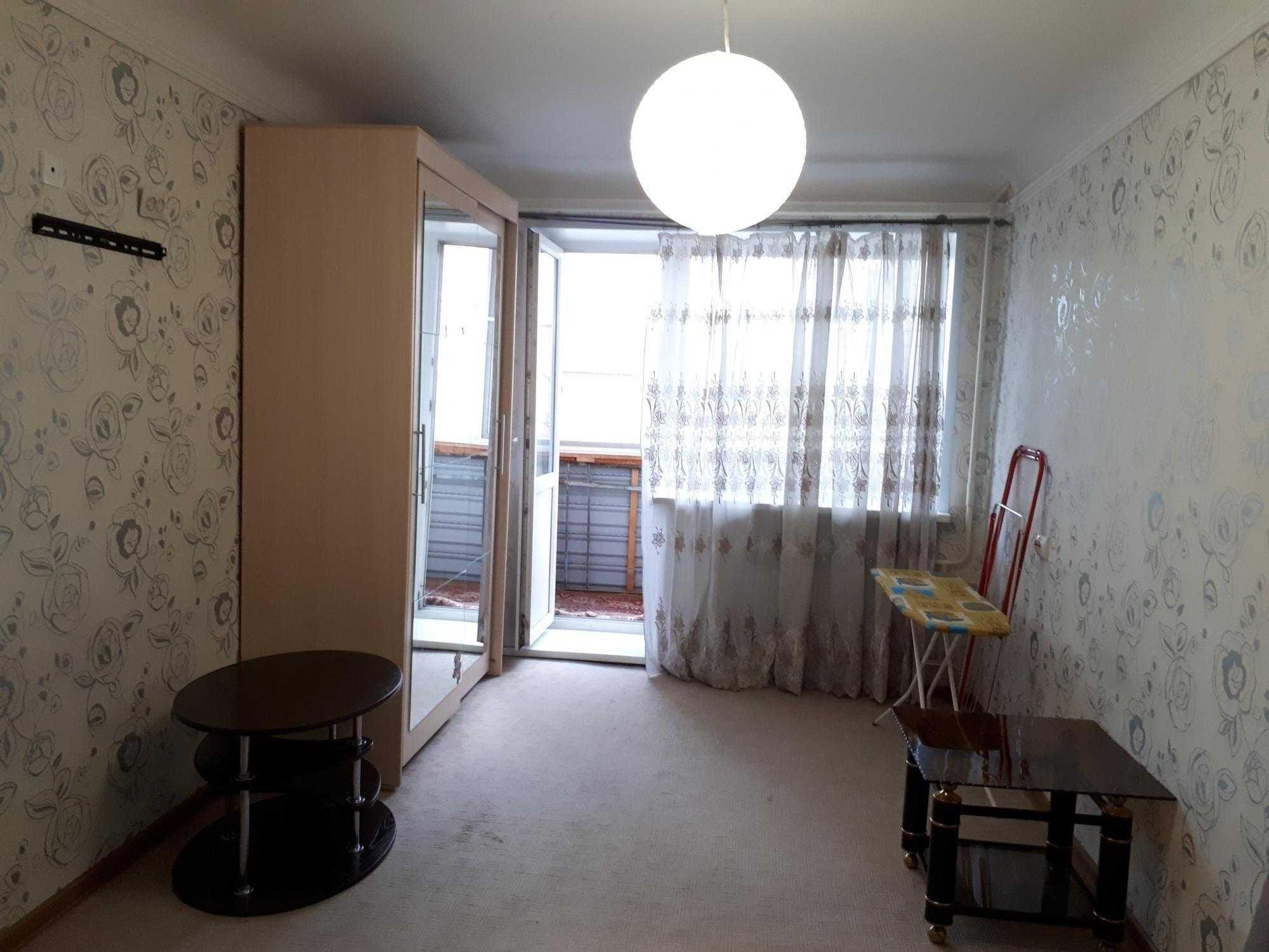 1к квартира Высотная улица, 21В | 13000 | аренда в Красноярске фото 0
