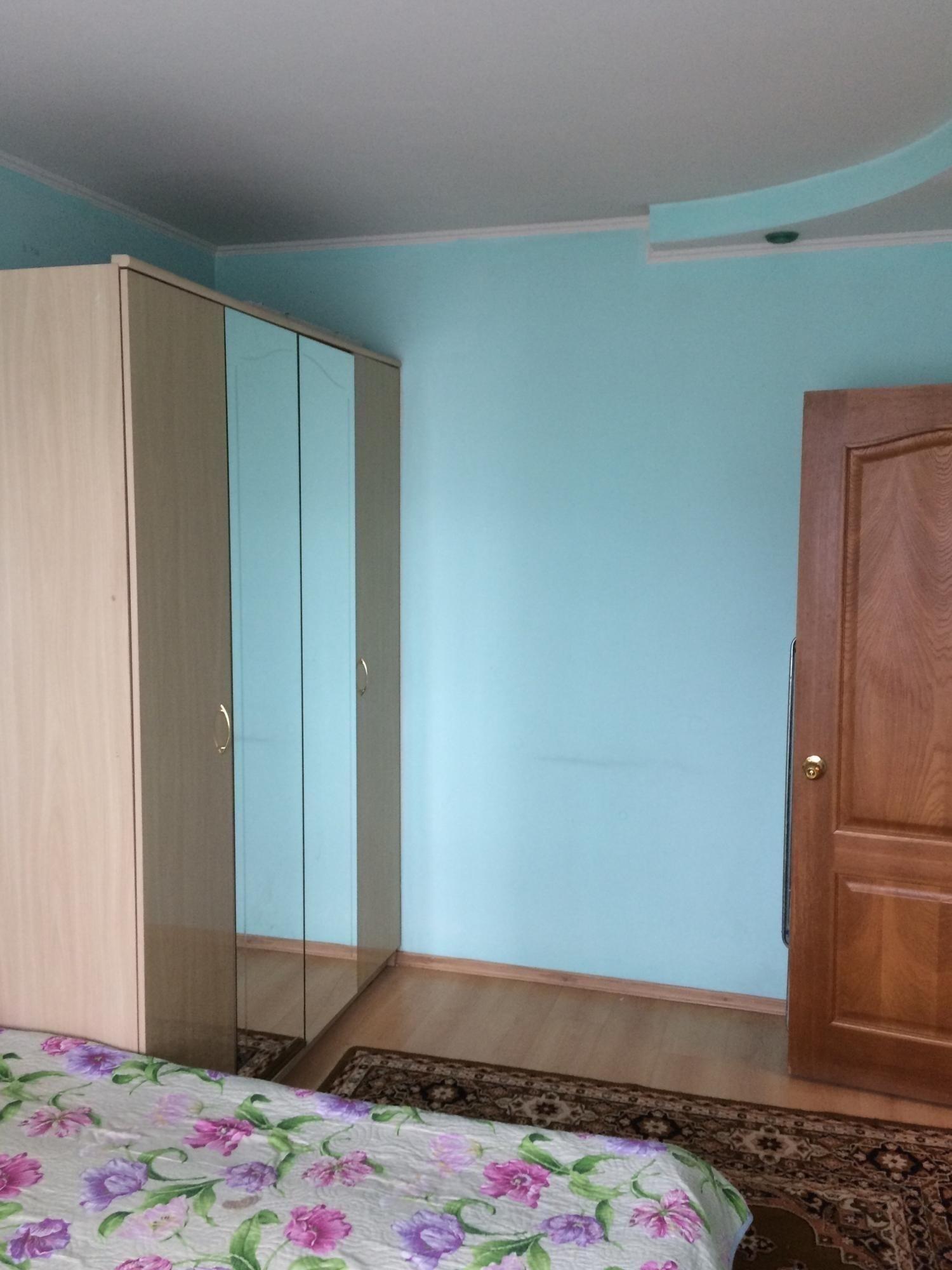 2к квартира улица Водопьянова, 13 | 18000 | аренда в Красноярске фото 4