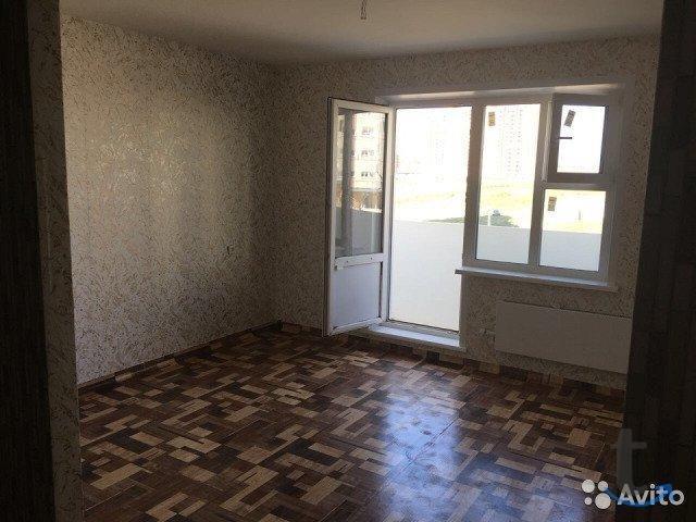 1к квартира Красноярск   12000   аренда в Красноярске фото 1