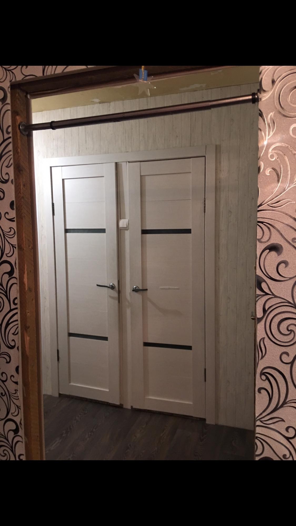1к квартира улица имени газеты Пионерская Правда, 5 | 16000 | аренда в Красноярске фото 6
