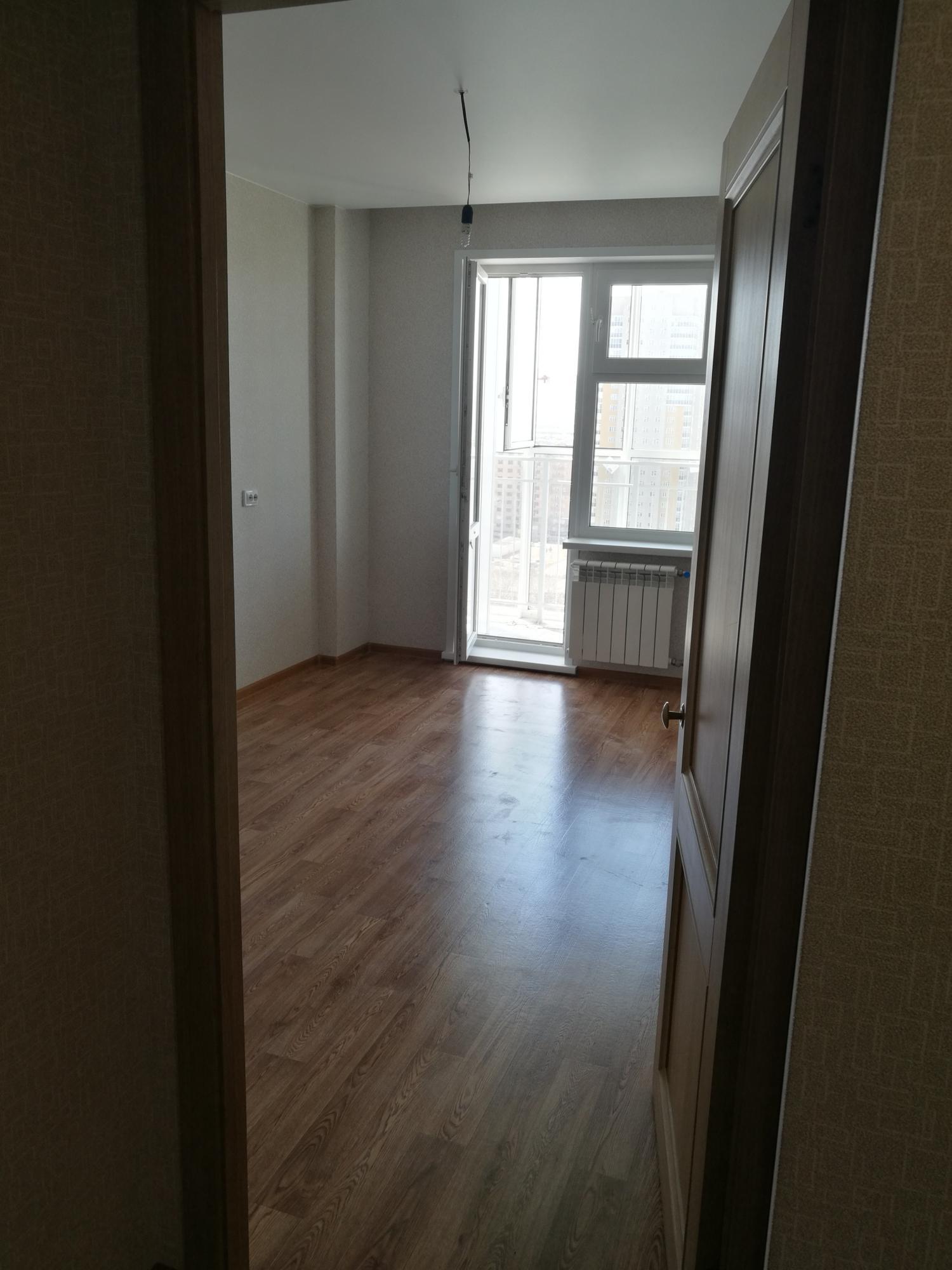 1к квартира Красноярск | 14000 | аренда в Красноярске фото 0