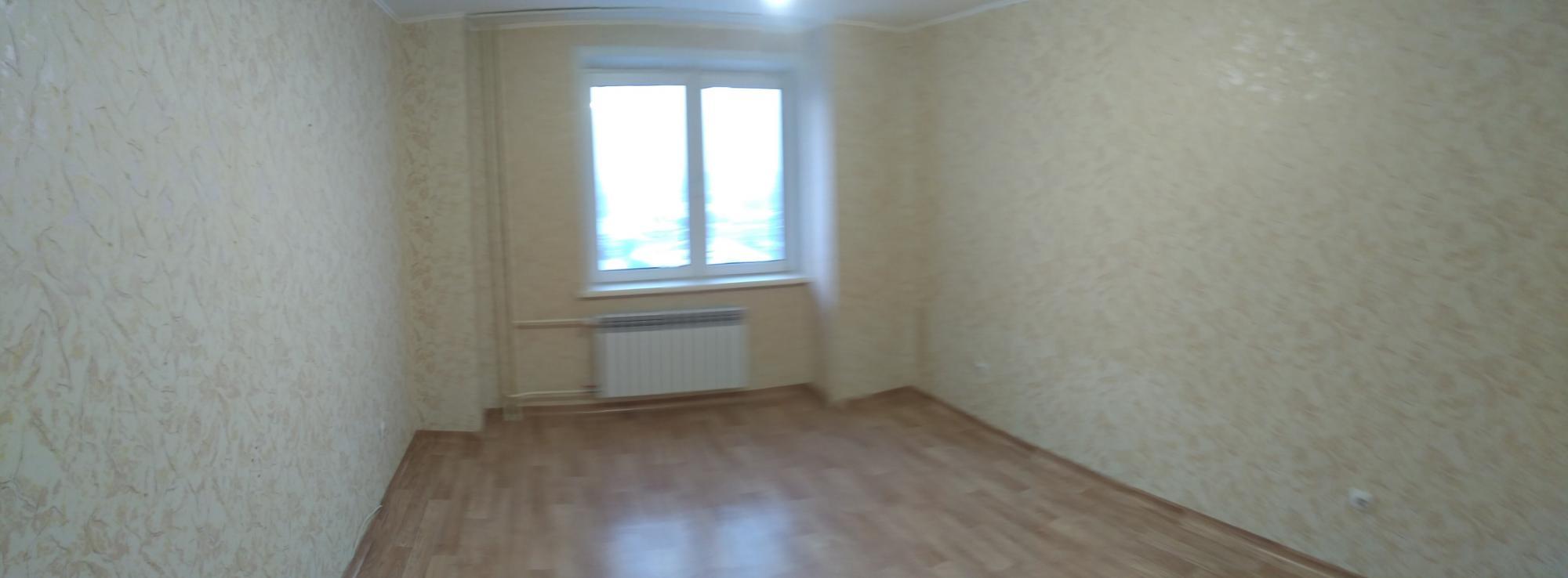1к квартира Ключевская улица, 83   11000   аренда в Красноярске фото 0