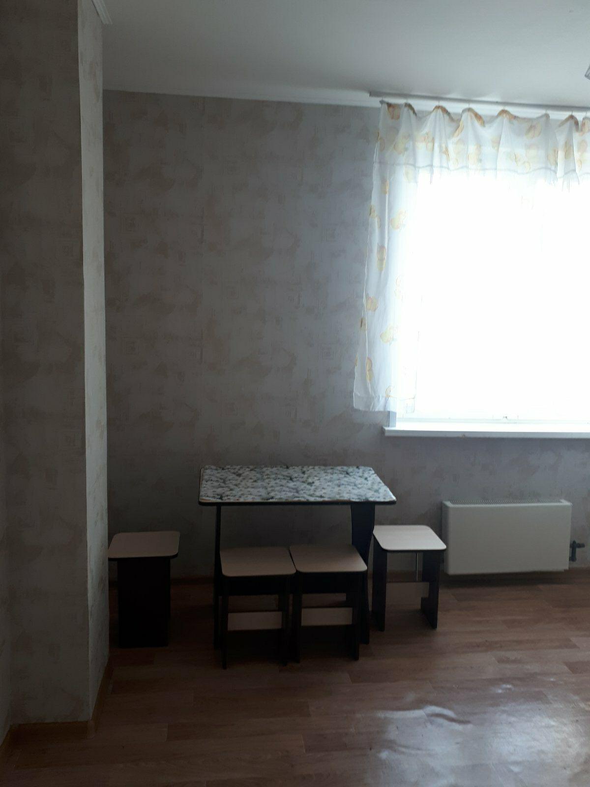 2к квартира улица Батурина, 20 | 19000 | аренда в Красноярске фото 4