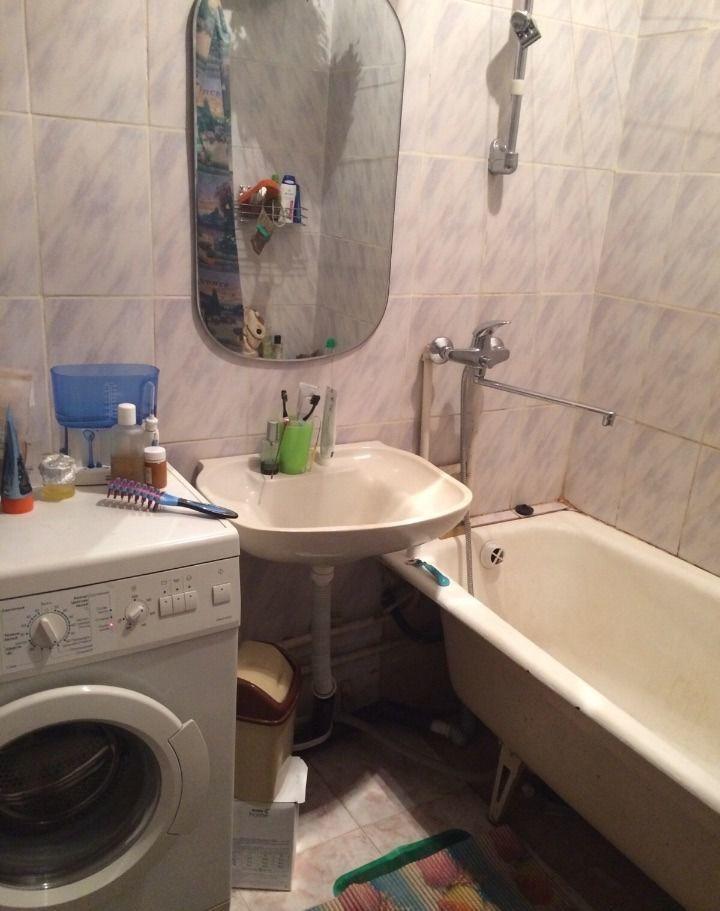 2к квартира улица Менжинского, 14 | 16000 | аренда в Красноярске фото 3