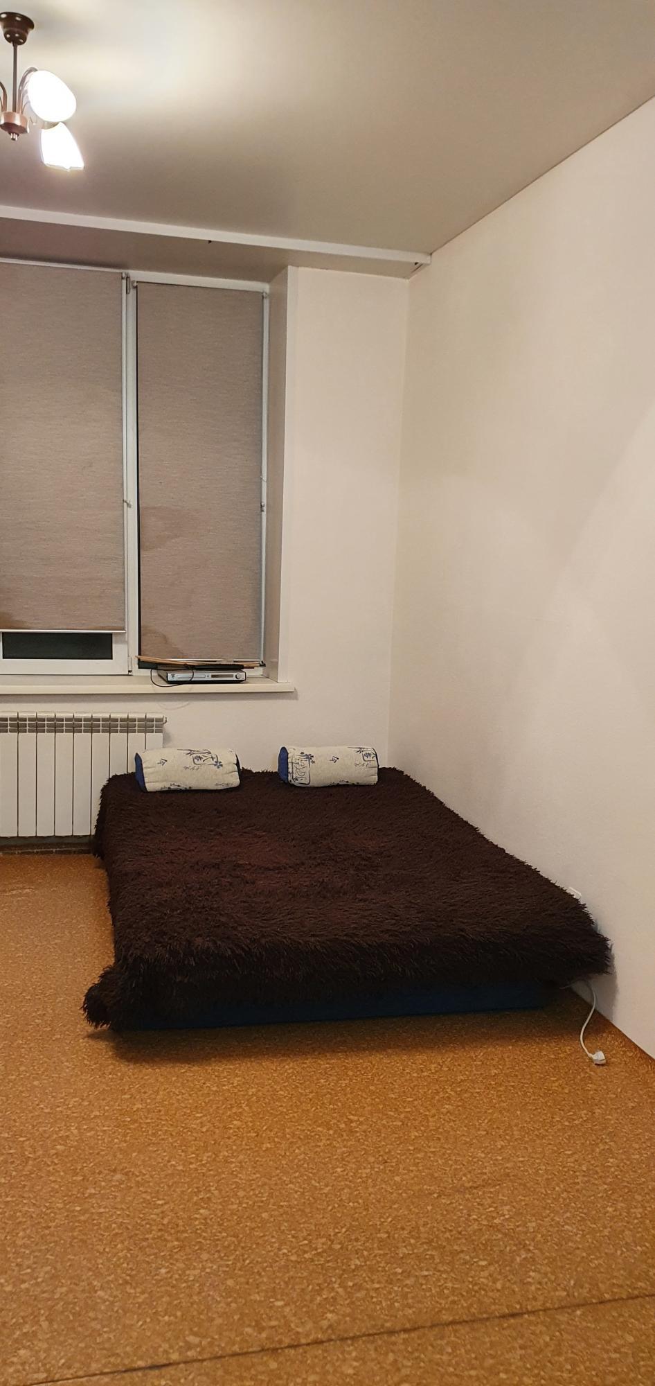 студия улица Павлова, 1 строение 2 | 14000 | аренда в Красноярске фото 0
