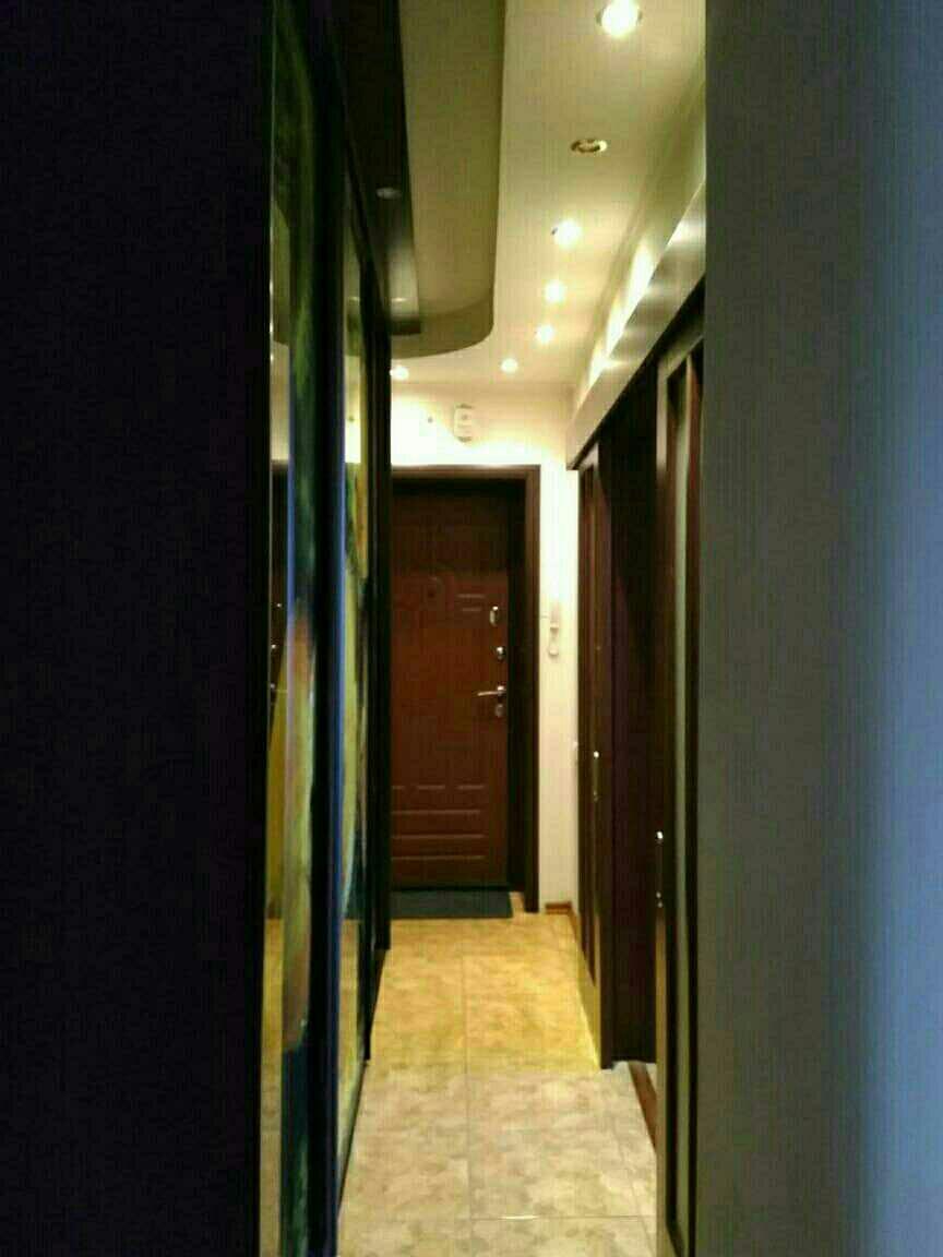 2к квартира улица Сергея Лазо, 18   20000   аренда в Красноярске фото 5