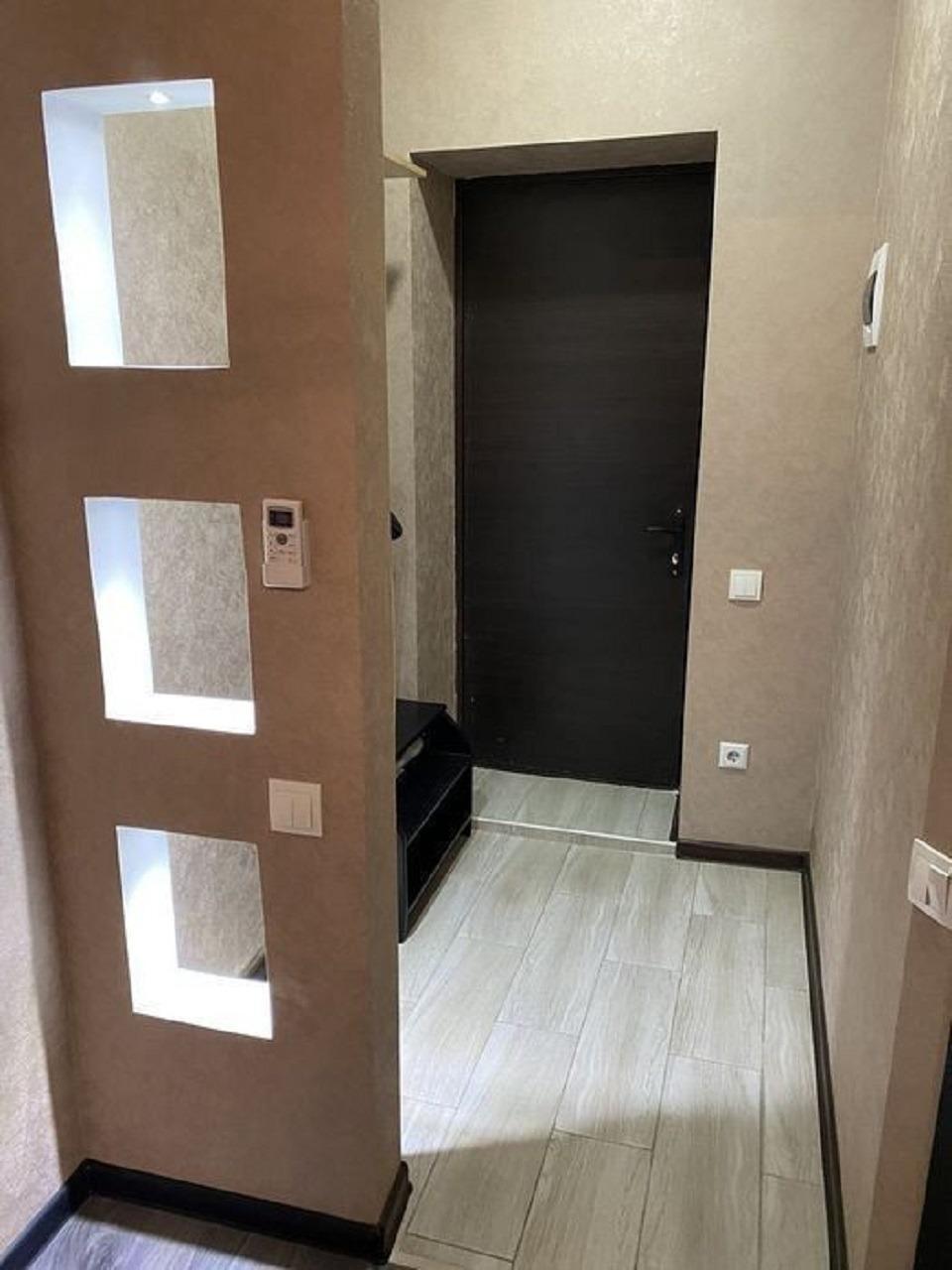 студия улица Воронова, 39   10000   аренда в Красноярске фото 3