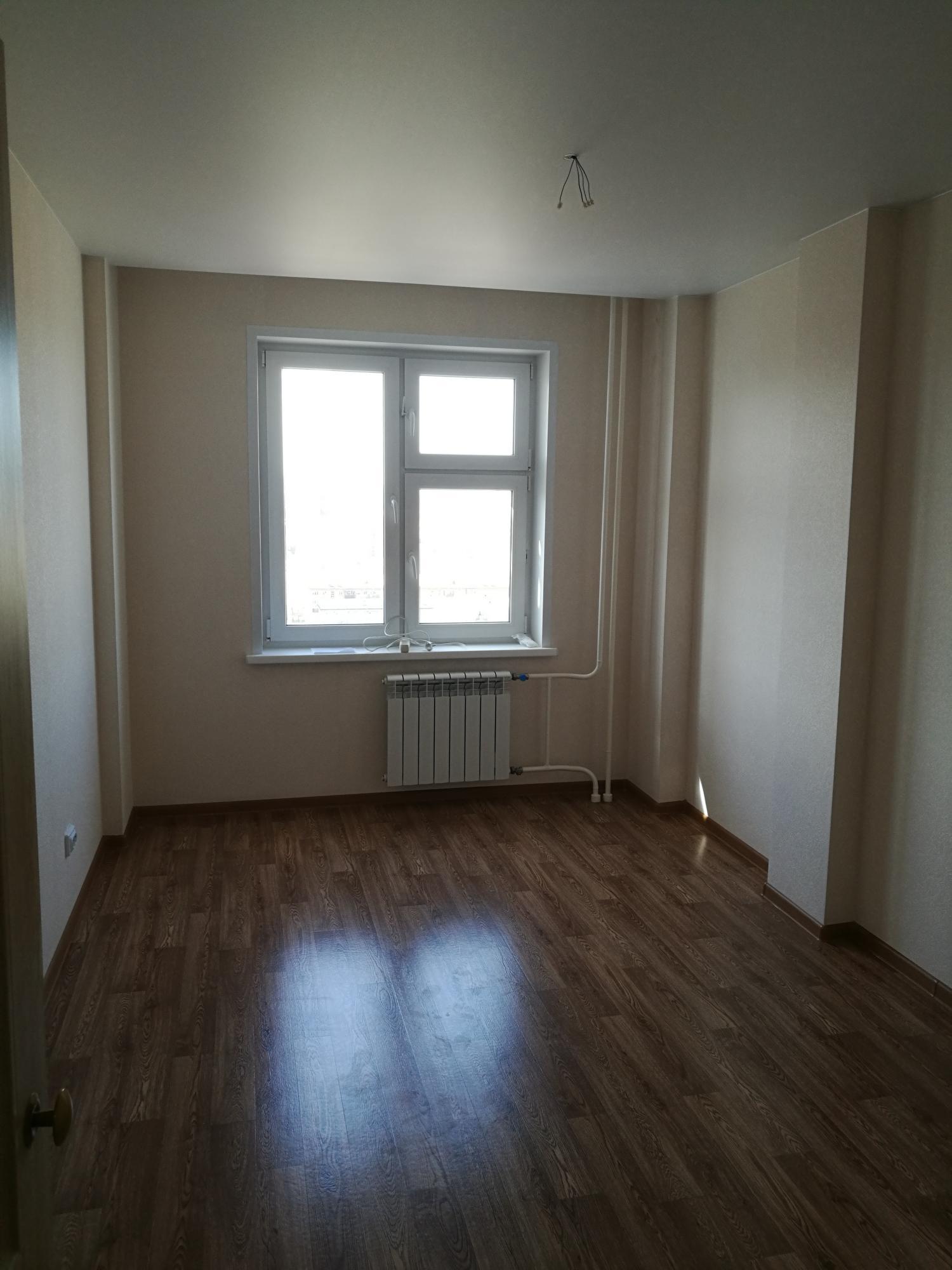 1к квартира Красноярск | 14000 | аренда в Красноярске фото 1