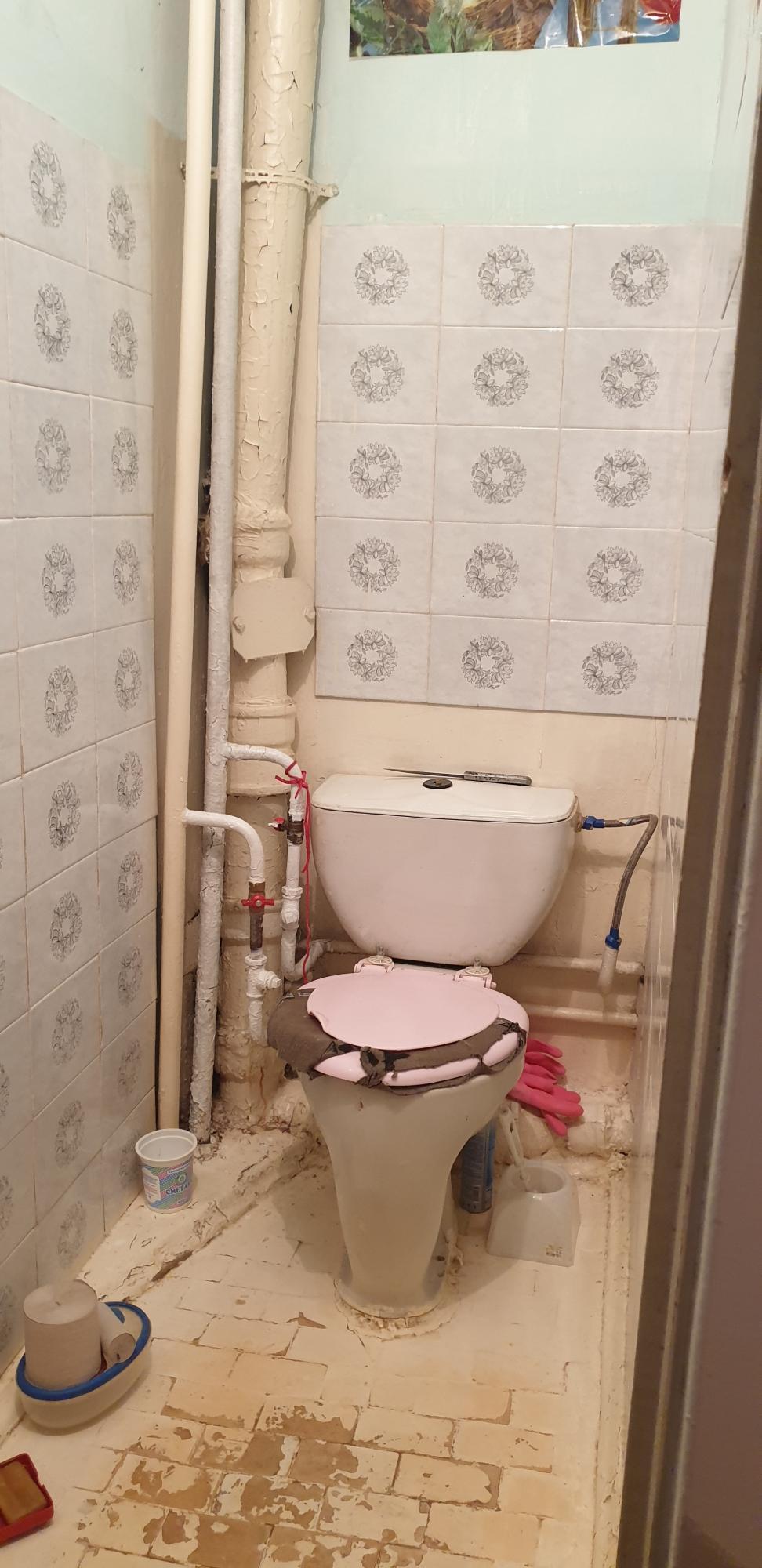2к квартира улица Алёши Тимошенкова, 74А | 12000 | аренда в Красноярске фото 10