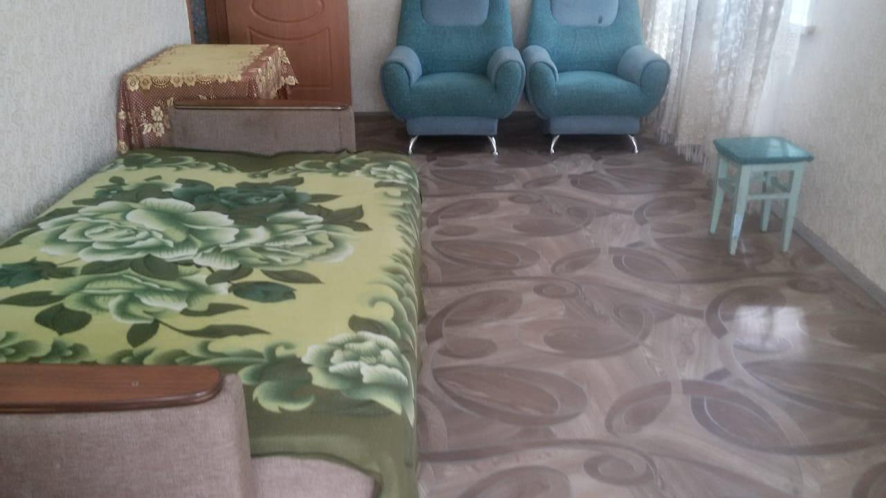 2к квартира улица Тельмана, 1   16000   аренда в Красноярске фото 19