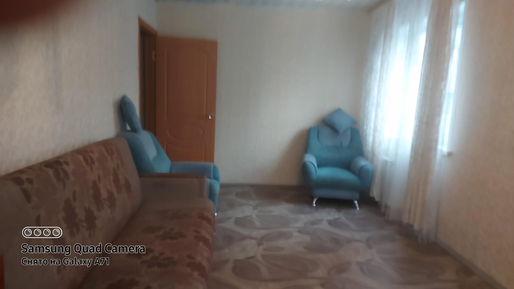 2к квартира улица Тельмана, 1   16000   аренда в Красноярске фото 7