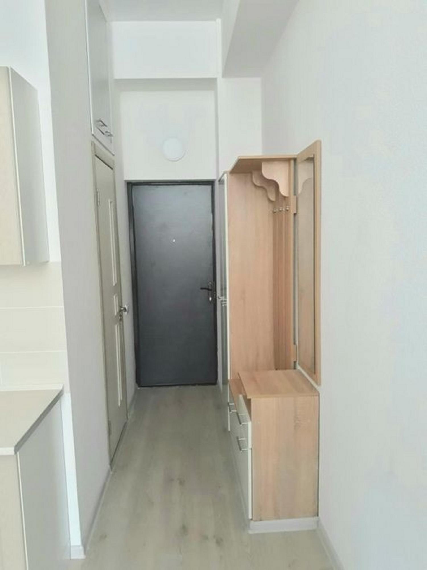 студия улица Академика Киренского, 24А   10000   аренда в Красноярске фото 3