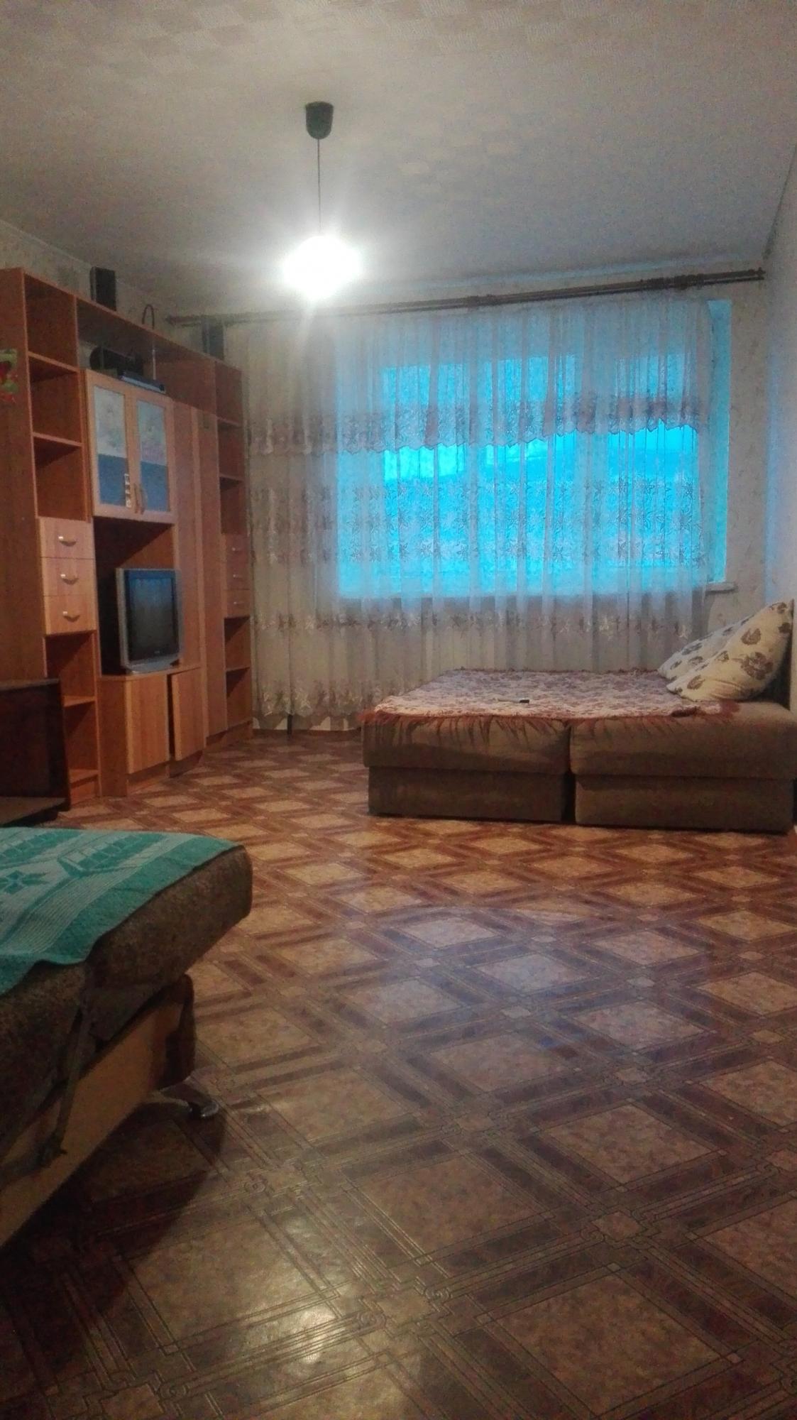 2к квартира Свердловская улица, 13 | 16000 | аренда в Красноярске фото 2