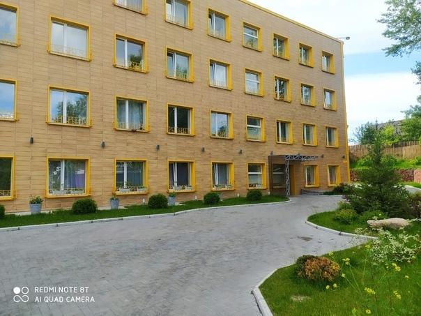 студия улица Ленинградская, 42   13000   аренда в Красноярске фото 0