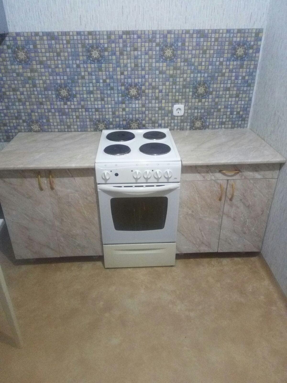 1к квартира улица Карамзина, 8   12000   аренда в Красноярске фото 2
