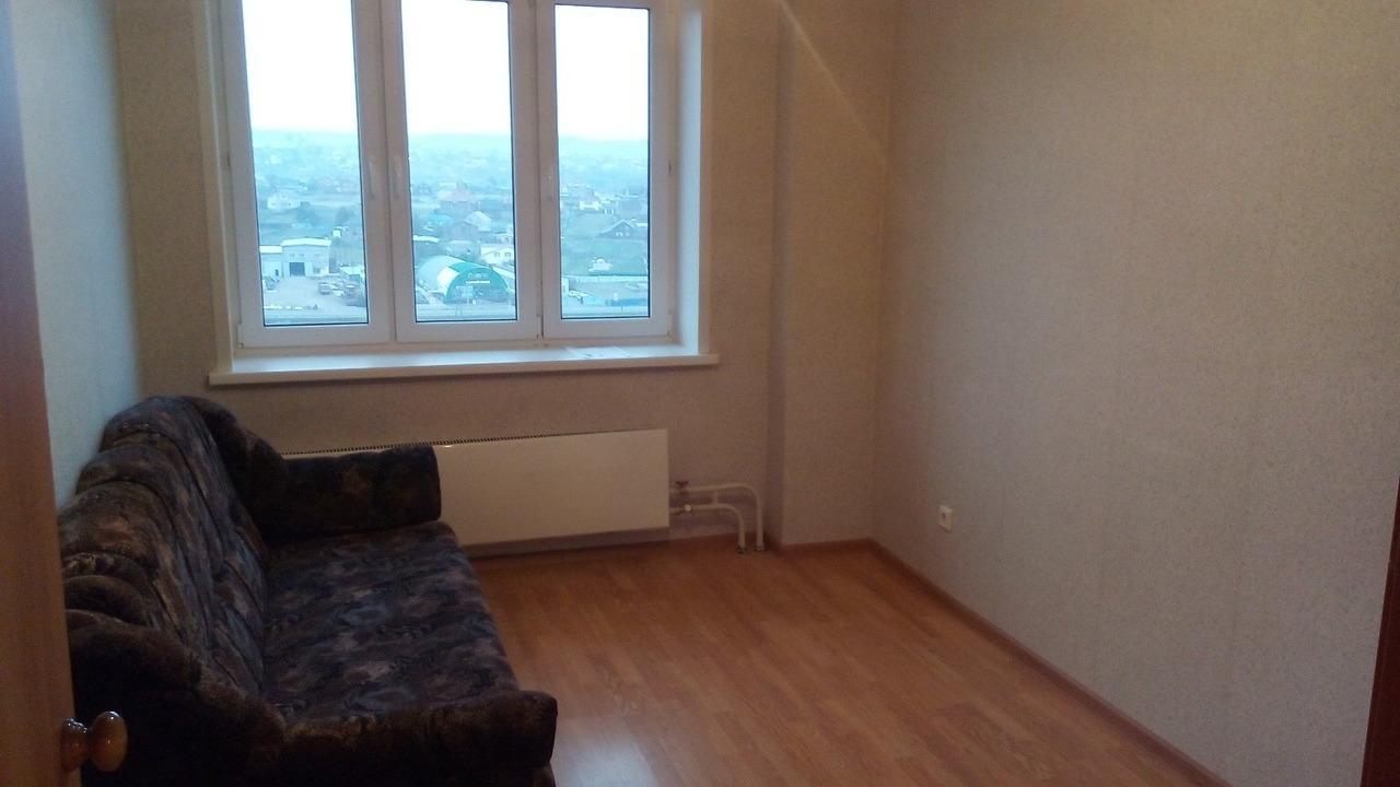 2к квартира Норильская улица, 38 | 16000 | аренда в Красноярске фото 7